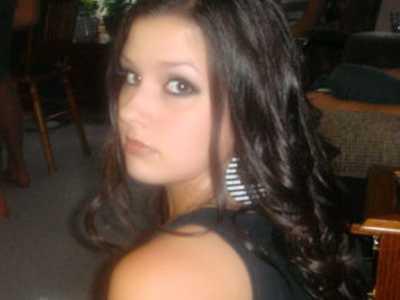 BeckyH