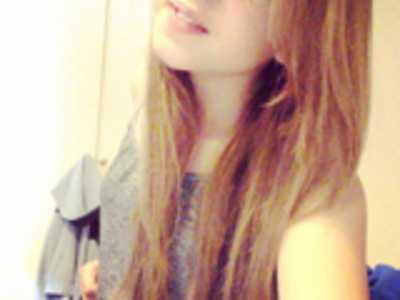 Leila_x12