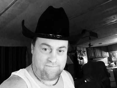 cowboy_man_1975