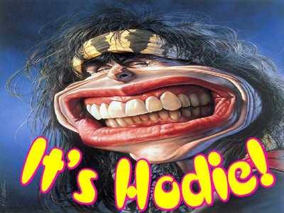 Hodie_Snitch