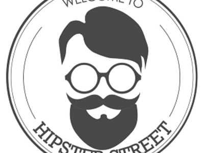 HipsterStreet