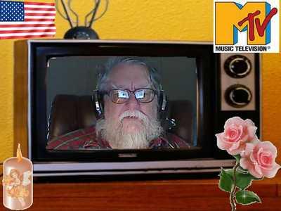 Mr-C-Tv