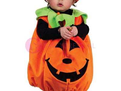 pumpkin33