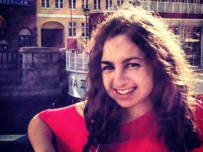 Abby1313