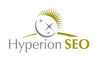 HyperionSEO