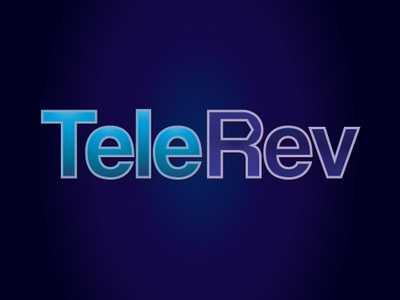 TeleRev