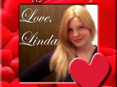 LindaLang