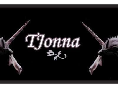 TJonna