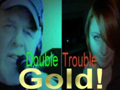 Double-Trouble-Gold