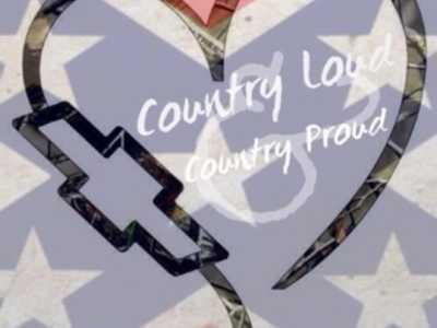 Countrygirl20