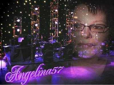Angelina57
