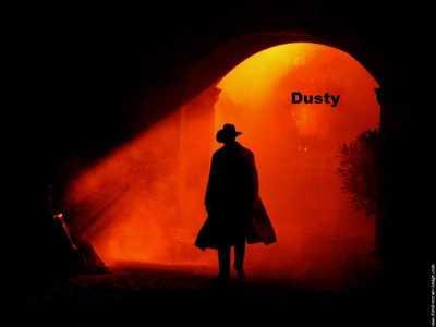 Dusty67