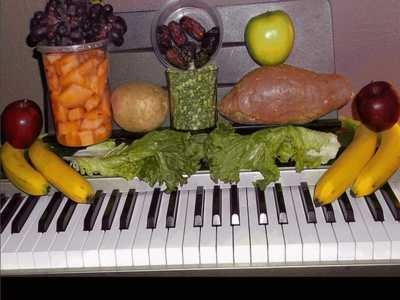 Vegan_Musician