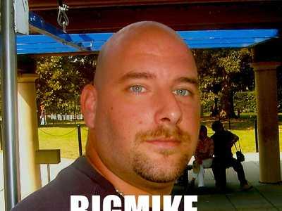 BigMike97