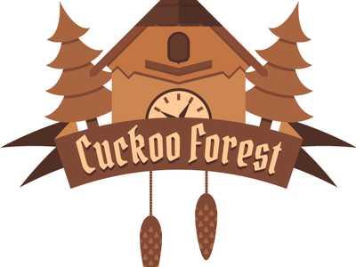 cuckooforest