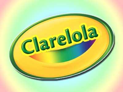Clarelola