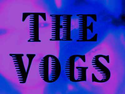 The_Vogs