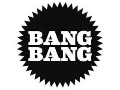 bangbangzoomgo