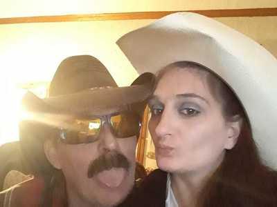 cowboyinwrangler85