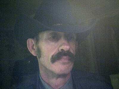 MikeMoffitt2008