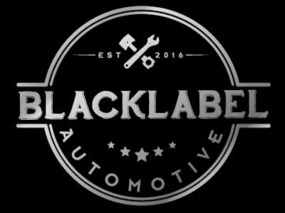BlackLabelAutomotive