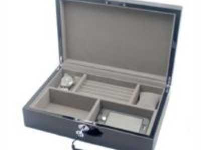 mytreasurebox