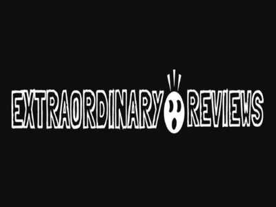 extraordinaryreviews