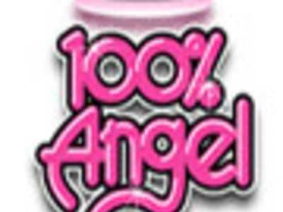 angel84