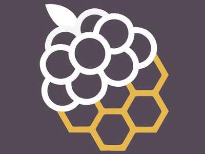 honeybramble