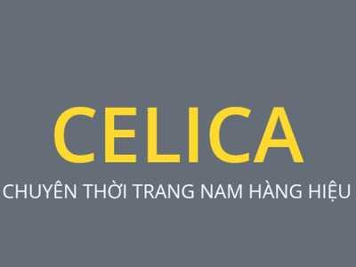 celicashop
