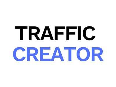TrafficCreator