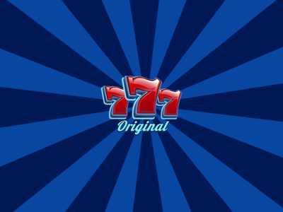 777Originals
