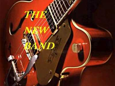 THE_NEW_BAND