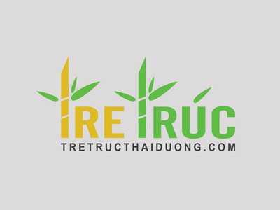 tretructhaiduong