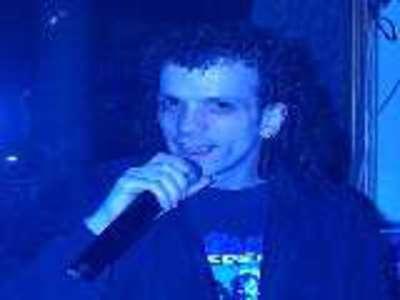 karaokehost