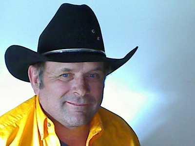 Boss-Man-Cowboy