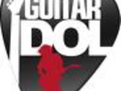 guitaridol
