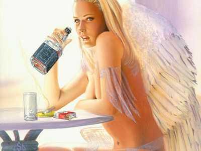 barbiegirl44