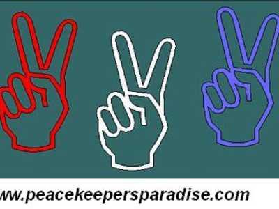 peacekeeperleader07