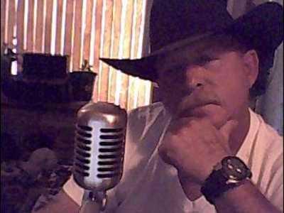 cowboylarry
