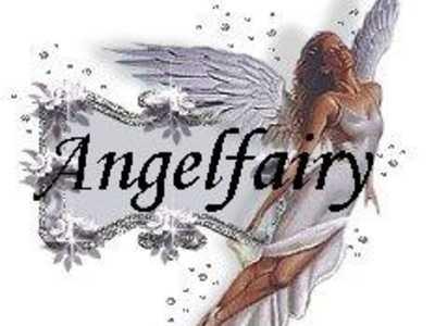 angelfairy