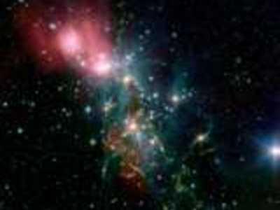 starchild_76543