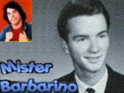 Mister_Barbarino