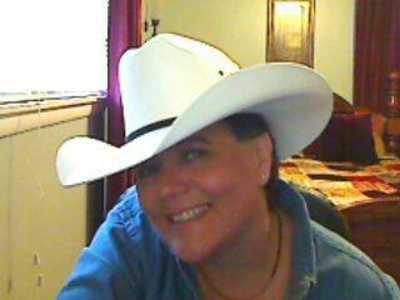 CountryGirlByChoice
