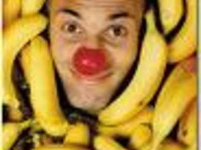 bananabunch007