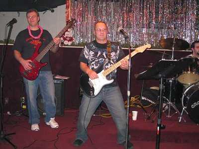 Guitarguy765