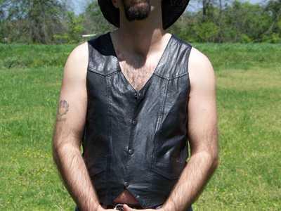 cowboyintn