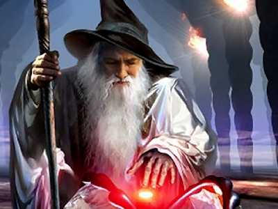 wizard_of_ice