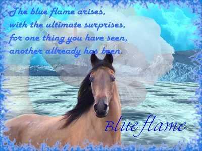 Sapphire_Flame