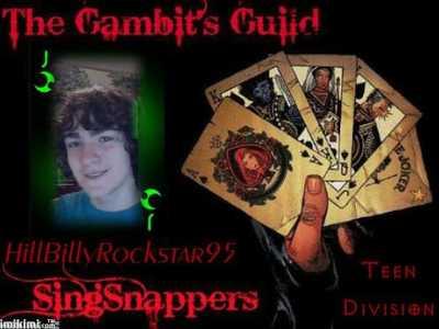 HillbillyRockstar95